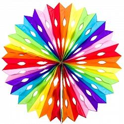 Диск Разноцветный (20»/51 см)