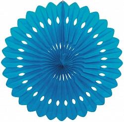 Диск Голубой (12»/30 см)